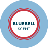 Bluebell Scent