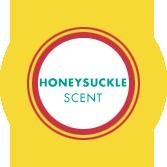 Honeysuckle Scent