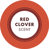 Red Clover Scent